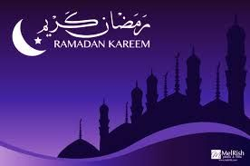 29/06/2014,premier jour de ramadan