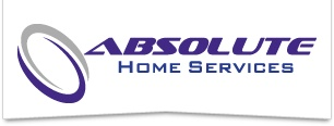 Absolute Home Services is your one stop shop for all of your Home Services. We currently specialize in interior and exterior painting in the Burlington, Oakville, Mississauga and Ancaster areas. We will be launching our lawn care and cleaning business in the spring of 2013. You can expect excellent customer service, a trustworthy crew and top notch quality on all the services we provide.