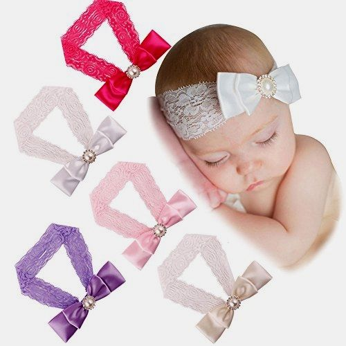 SQDeal Hair Care Accessories Headbands Hair Bands for Girls Baby Toddlers (Lace Bowknot 5 Colors)  BUY NOW     $7.99    Make Your Baby/Kids/Todder/Girls More Beautiful, More Lovely.Baby Girl Cute Headband Head Wrap Hair Band Size:18*5cm/7.09″x1.97 ..  http://www.beautyandluxuryforu.top/2017/03/21/sqdeal-hair-care-accessories-headbands-hair-bands-for-girls-baby-toddlers-lace-bowknot-5-colors/