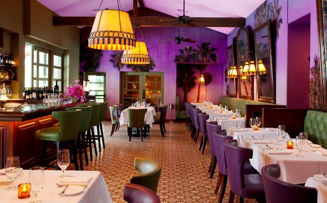 If you need some ideas to decorate your restaurant, here are some ideas! #restaurantdesign #restaurantnews #designnews #modernrestaurants #restaurantmoderndesignIf you need some ideas to decorate your restaurant, here are some ideas! #restaurantdesign #restaurantnews #designnews #modernrestaurants #restaurantmoderndesign
