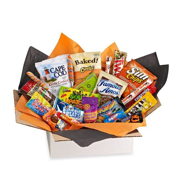 9 best great gift ideas for college students high school campus beyond halloween bash college care package bed bath beyond find this pin and more on gift basket ideas negle Choice Image