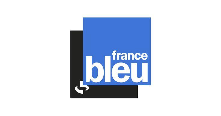 FNACAB, Me Alain Bousquet en replay sur France Bleu Gascogne. Retrouvez les émissions en réécoute gratuite et les podcasts !
