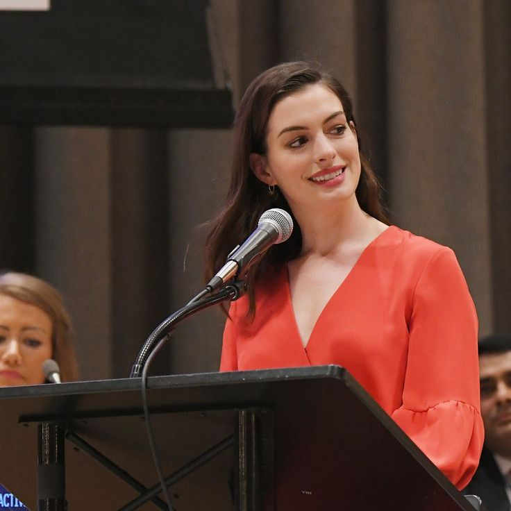 Anne Hathaway Quotes: 17 Best Ideas About Parental Leave On Pinterest