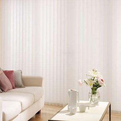 wood blind faux blinds vertical blindscom p brand com