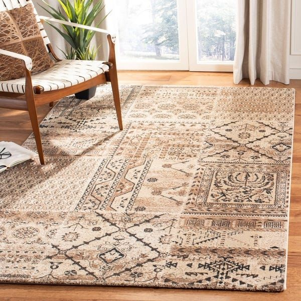 Overstock Com Online Shopping Bedding Furniture Electronics Jewelry Clothing More In 2020 Southwestern Rug Colorful Rugs Ancient Berbers