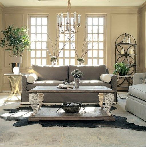 Dream Living Room: 30 Best Images About Layla Grayce/Gabby Dream Living Room