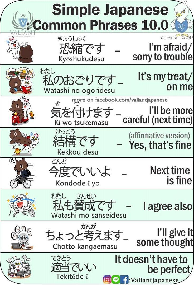 215 Best Japanese Images On Pinterest Japanese Language Learning
