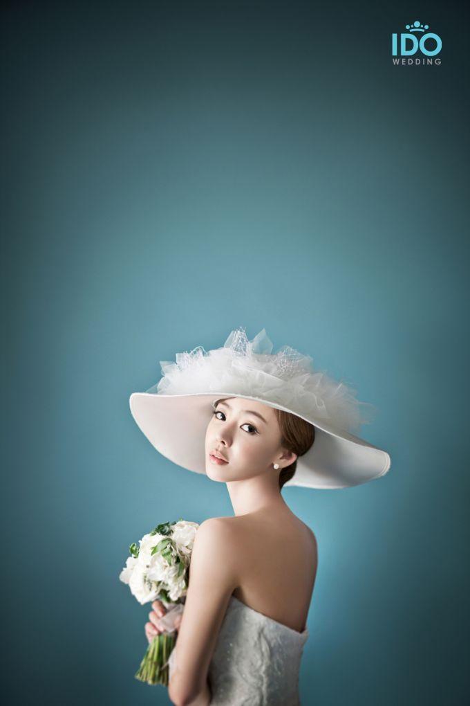 No. 34 Korean Pre-Wedding Photography by IDO-WEDDING KOREA - 027