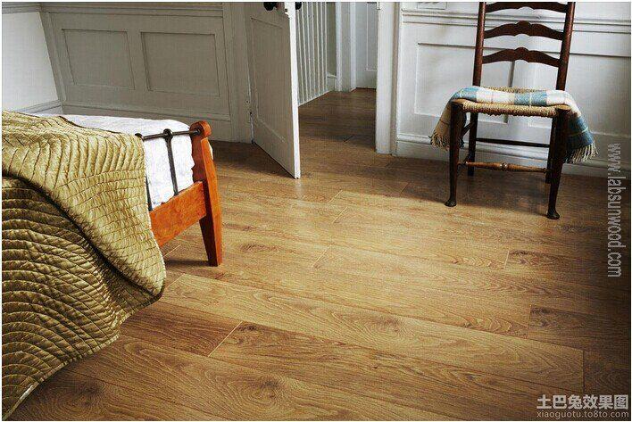 Decorar sus casas con piso laminado piso flotante / Conocimiento / fabrica de labsun piso flotante,proveedor de piso laminado aleman calidad