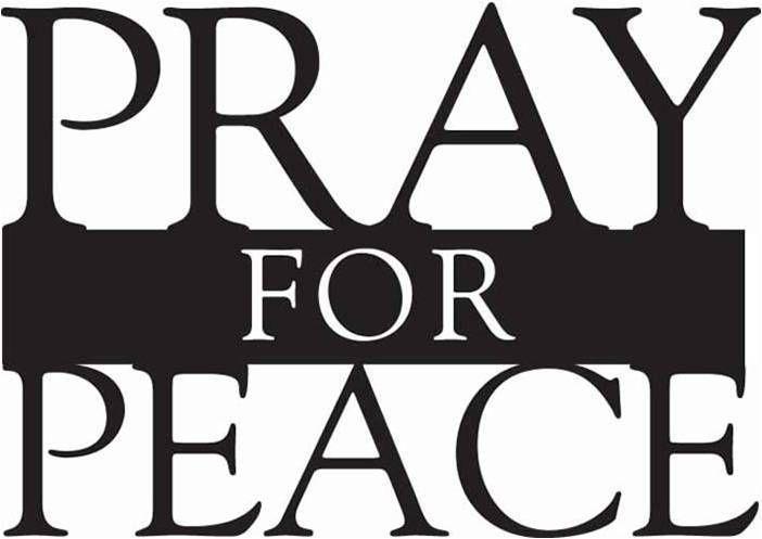 Best prayer and needed the most.: Peace And, Spirituality Journey, Prayer Changing, Gods Word, Worldwid Prayer, Gods Property, Middle East, Gods Help, Catholic Witness