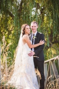 lancemore-hill-wedding (20)