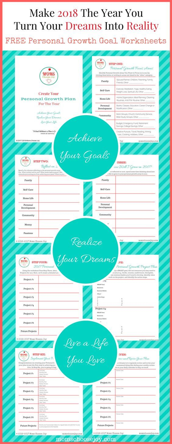 9 best Planner Love images on Pinterest | Productivity, A4 and ...