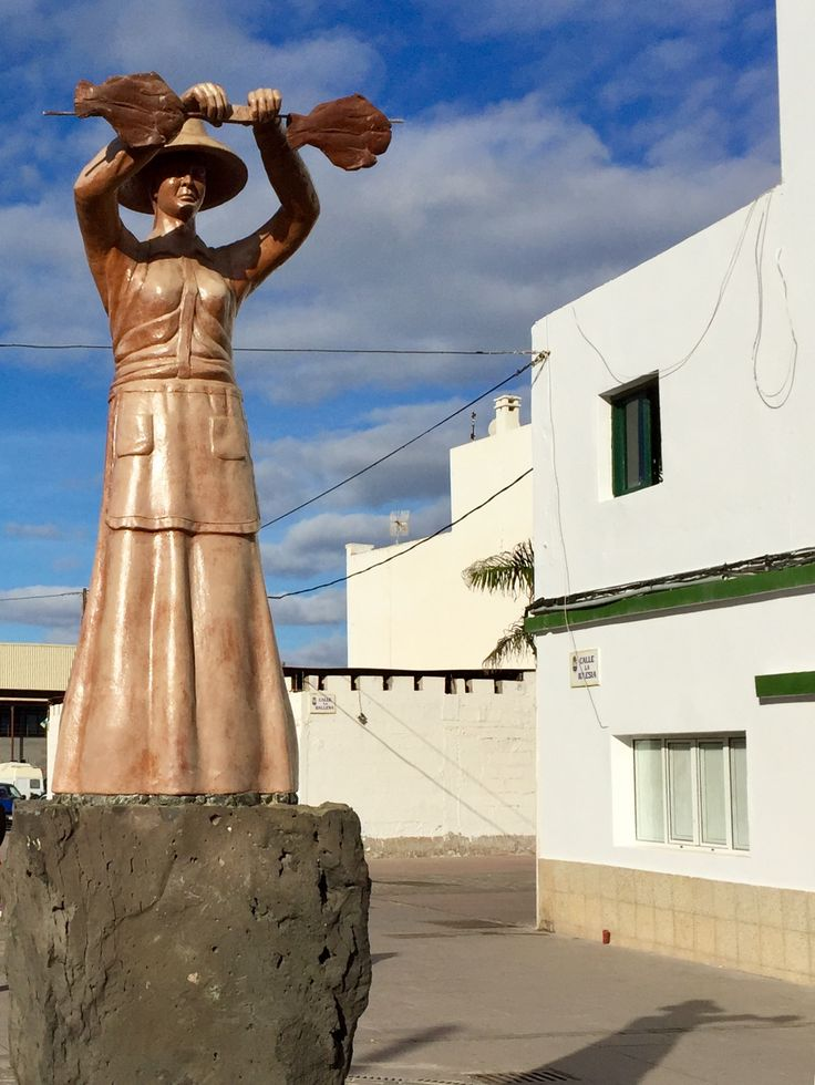 Corralejo . Fuerteventura.