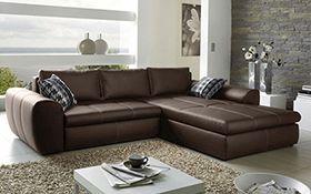 Falier, kanapé, kanapék, sarokkanapék, fotel, fotelek, puff, puffok, franciaágyak, bútor, bútorok
