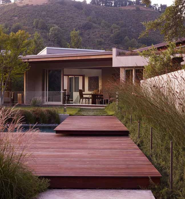 96 Best Decking And Railings Images On Pinterest