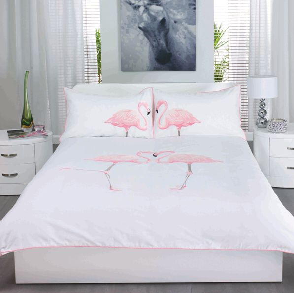 1000 Images About Flamingo On Pinterest Tropical Count And H M Home