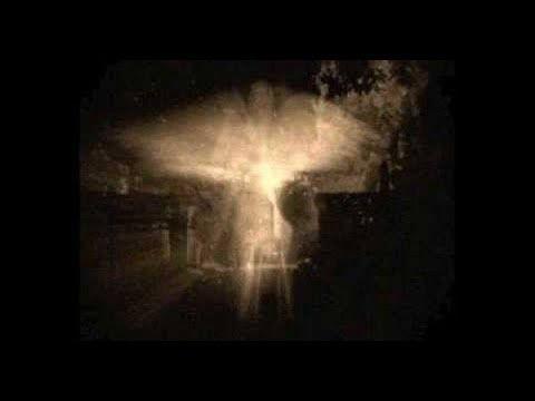 Sprawdź czy kontaktuje się z Tobą Anioł!? Znaki od Aniołów...
