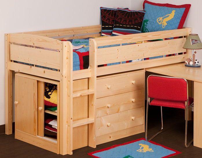 Best 100 Best Kids Bedroom N Playroom Ideas Images On Pinterest 400 x 300
