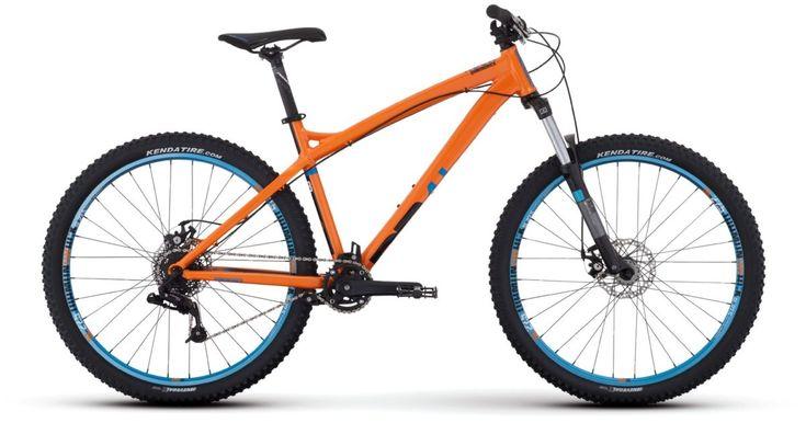 Buyer's Guide: Budget Hardtail Mountain Bikes - Singletracks Mountain Bike News