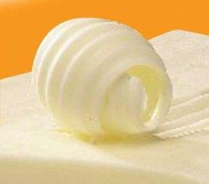 come sostituire burro, uova, latte e zucchero