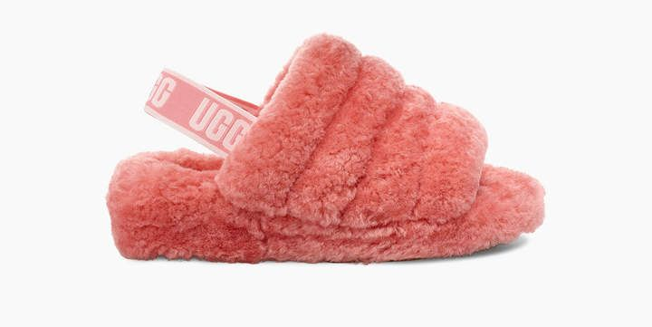 4fa9a132680 Fluff Yeah Slide in 2019 | slides | Uggs, Shoes, Ugg sandals