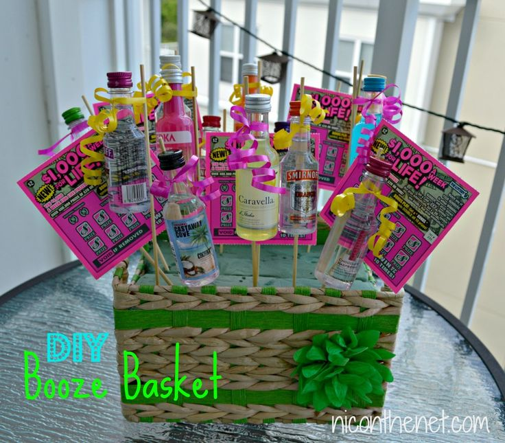 10 Best Images About Scratchy Ticket Gift Ideas On Pinterest