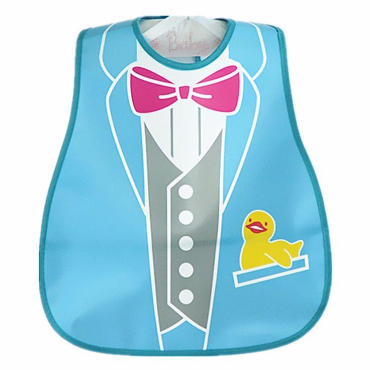 Baby Bibs Waterproof Bibs Burp Cloths For as low as $6.85!  FREE Shipping Worldwide!  Money back Guaranteed! Buy Here: https://mybabysplanet.com/baby-bibs-waterproof-bibs-burp-cloths/  #babyproducts #babyclothes #babyshoes #babysafety #babyfeeding #babycare #babyfashion #babyshop #babyaccesories #babymusthaves #babyshowergift #cutebaby #funnybaby