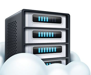 Web hosting murah berkualitas, server Indonesia, Singapore, dan USA dan tempatnya beli Domain Murah! >> Web hosting murah indonesia --> http://hostuner.com/