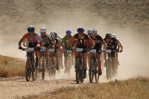 mtb cross country race - Bing images