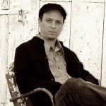 Word of Mouth Music, Inc | Kurt Rosenwinkel Standards Trio (feat. Eric Revis & Justin Faulkner) is headed back to NYC for another weeklong stay - this time at the Jazz Standard -