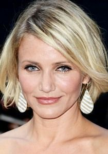 Cameron Diaz Plastic Surgery Before and After - http://www.celebsurgeries.com/cameron-diaz-plastic-surgery-before-after/