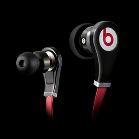 Lifesavers on a flight... Beats by Dr. Dre Beats Tour Earbuds FREE SHIPPING - $69.00