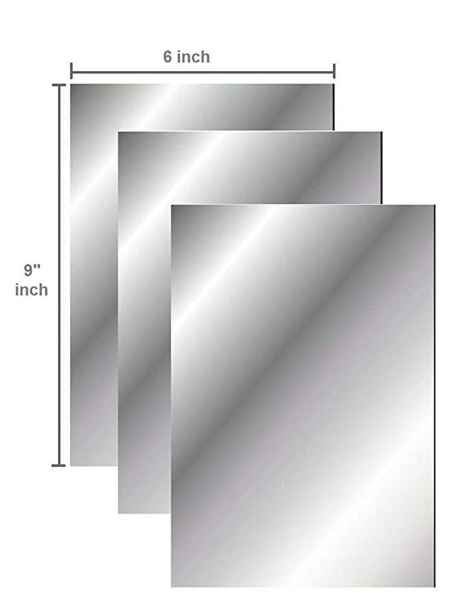 Frosted Acrylic Pedestal Retail Display Pedestal Stand Display Pedestal Pedestal Stand Pedestal