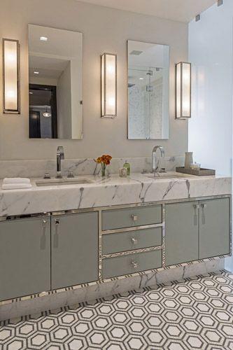 Central Park Bathrooms Beauteous Design Decoration