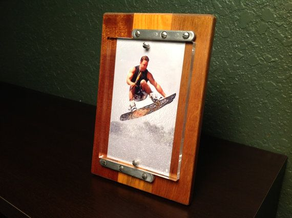 Skiing Picture Frames Images - origami instructions easy for kids