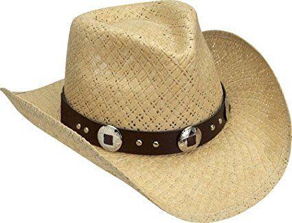 105ac54278f98 Silverado Men s Natural Fancy Toyo Straw Cowboy Hat – Jasper Nat Review
