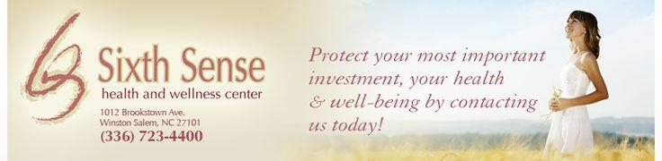 PRENATAL MASSAGE - 6th Sense Health and Wellness Center-Massage Therapy Acupuncture Wellness-Winston Salem NC