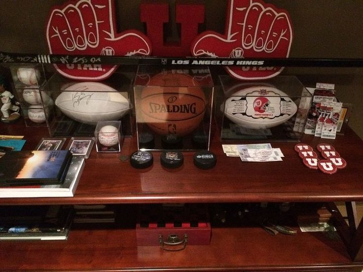 Hometalk :: How to Store and Display Baseball Cards