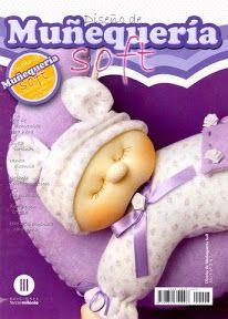 munecos soft 8 - Marcia M - Picasa Web Albums
