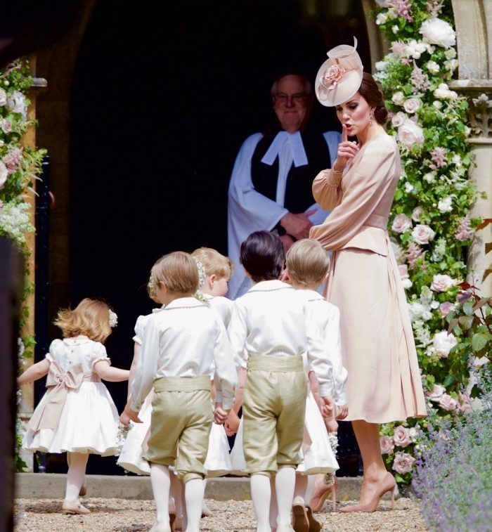 Tudo sobre o Casamento de Pippa Middleton e James Mattews #katemiddleton #princesacharlotte #princesscharlotte #princegeorge #príncipegeorge #casamento #noivadeevase #daminha #pajem