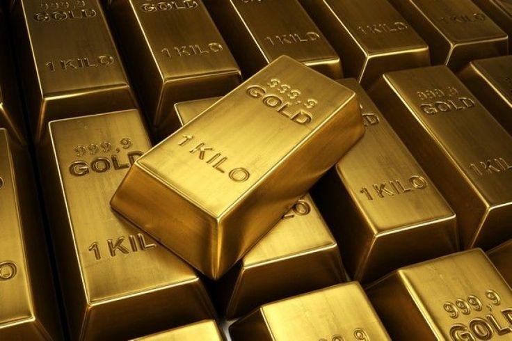 Η ΜΟΝΑΞΙΑ ΤΗΣ ΑΛΗΘΕΙΑΣ: Που βρίσκεται ο χρυσός της Ελλάδας