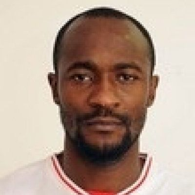 Didier Zokora wiki, affair, married, Gay with age, height