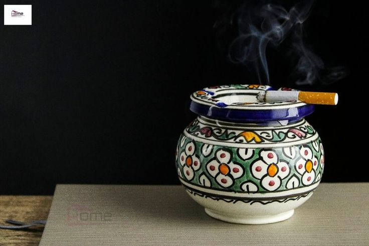 Decorative Outdoor Ashtrays For Home: Best 25+ Outdoor Ashtray Ideas On Pinterest