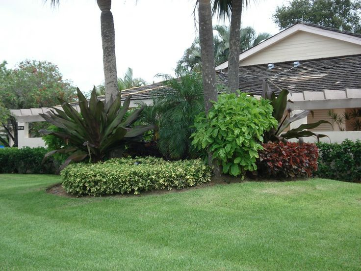 Front Garden Landscaping Curb Appeal Porch Ideas