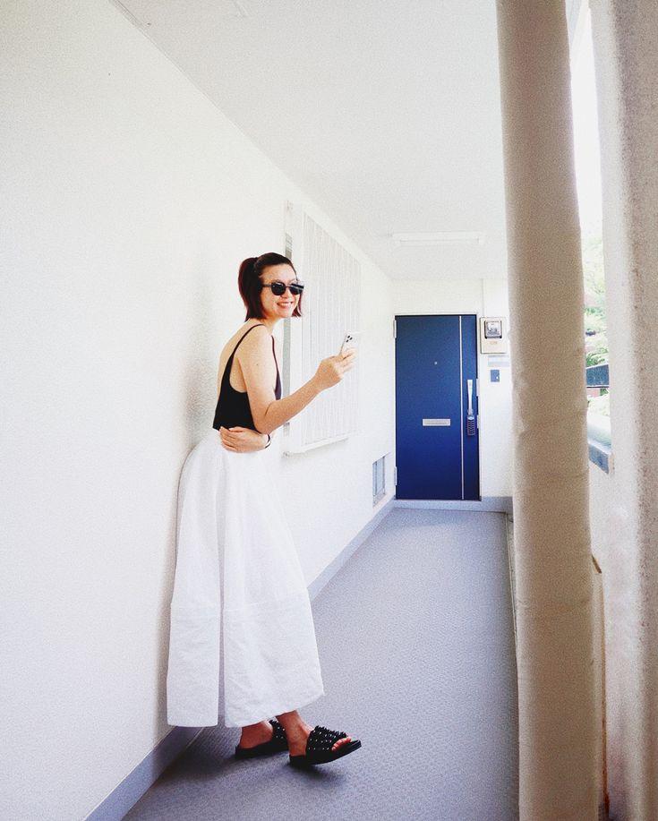 ファッション好きのひとりごとコラム「普遍的な美しさとカルチャーに今の流行りと空気感をプラスしたのがファッション、そこに自分らしさとオリジナリティーをプラスしてスタイルが出来上がっていく」私が影響を受けたのは!スカーレット・オハラ、ブリジット・バルドー、スーパーモデル、セックス・アンド・ザ・シティ | RETOY'S web Magazine