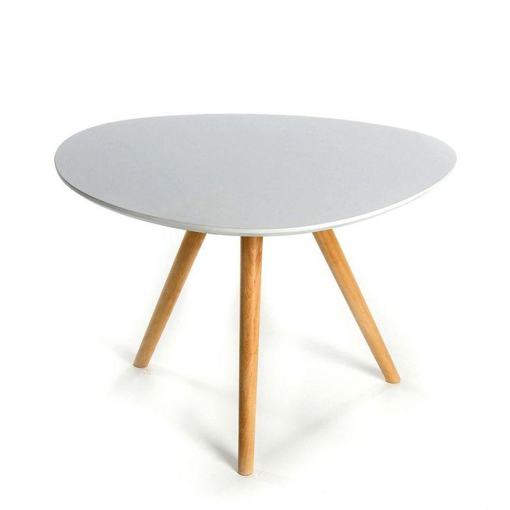 97 best Tische images on Pinterest Desks, Woodworking and Dining