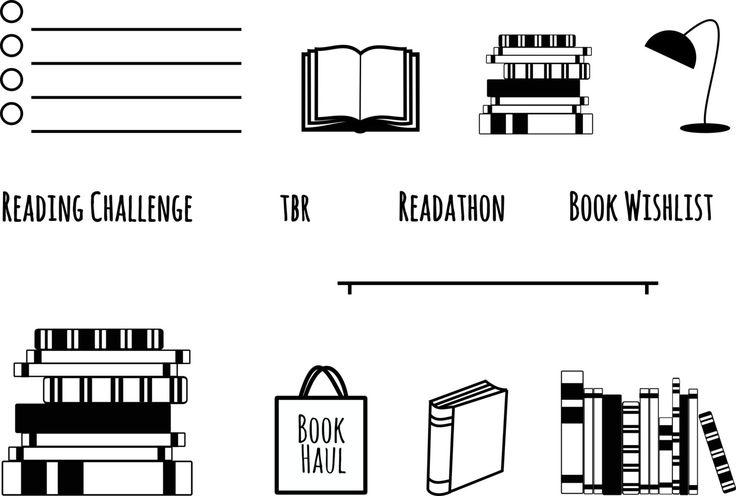 Fügen Sie etwas Spaß zu Ihren Planer-Seiten mit unseren niedlichen Planer-Marken!  *** *** *** *** *** *** *** *** *** *** *** *** *** *** *** ***  Dieses Format A7-Set enthält 13 individuelle Briefmarken und alles über Bücher und lesen. Sind Sie ein begeisterter Leser? Möchten Sie eine Lesung Herausforderung dieses Jahres abschließen? Lieben Sie verfolgen Ihre Lesung-Zeiten und Sitzblockaden buchen? Dann ist dieses Set perfekt für Sie…