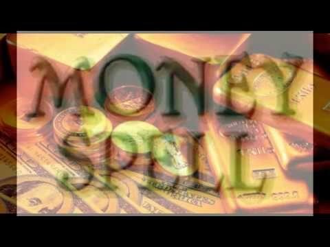 Latest 2017 money spell +27780016959, win lotto