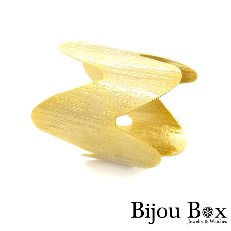 Handmade bronze bracelet SPARO Χειροποίητο βραχιόλι SPARO Check out now... www.bijoubox.gr  #BijouBox #Bracelet #Βραχιόλι #Handmade #Χειροποίητο #Greece #Ελλάδα #Greek #Κοσμήματα #MadeinGreece #OnlyLove #Gold #Goldplated #Luxus #Passion #jwlr #Jewelry #Fashion #GoodVibes