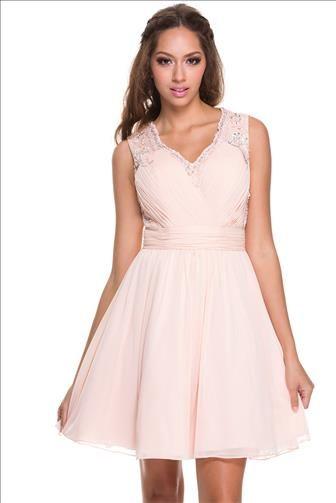 Flower Girl Dresses - Prom Dresses & Dama Dresses - Flower Girl Dresses Discount Cheap Designer Dressf - N2684 - Pretty Pale Sweetheart Dress
